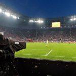 Qualifications Can Egypte 2019 : le classement et le calendrier du groupe D