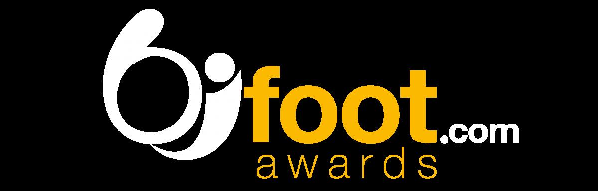 Bjfoot Awards 2018 : Les vainqueurs dévoilés ce soir