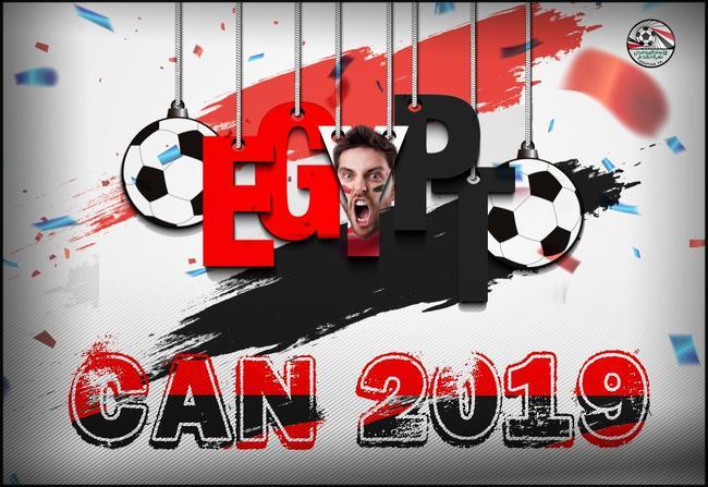 CAN 2019 : L'Egypte remplace le Cameroun (officiel)