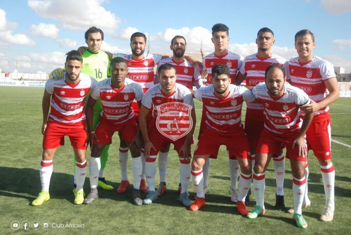 Ligue des champions : Rodrigue Kossi titulaire contre le CS Constantine