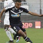 Transfert: le PSG surveille Jules  Koundé
