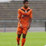Transfert : Samuel Sanoussi pisté en Angleterre.