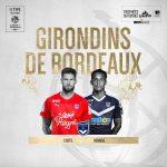 Trophée UNFP : Jules Koundé nommé pour la composition de l'équipe type de la saison en Ligue 1