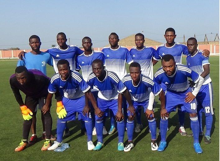 Ligue 2 : Dynamo champion , le  Real suit  en Ligue 1 ,  la ville de Parakou plie le championnat