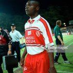 Ecureuils story : Moussa Latoundji , à jamais dans l'histoire