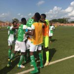 Ligue 1 : Buffles conserve son titre , Avrankou Omnisports relégué , Idrissou Saliou meilleur buteur
