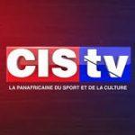 TV : où suivre , Guinée - Bénin ?