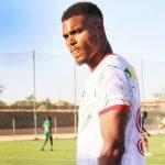 Can Egypte 2019 : Bénin  - Guinée-Bissau , les joueurs à suivre