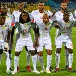 Groupe F : Benin- Guinée Bissau 0-0, Les Écureuils ne gagnent pas