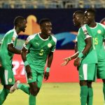 Can Egypte 2019 : Sénégal - Bénin 1-0, Au bout de leur force , les Ecureuils craquent face aux Lions de la Téranga !