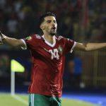Can Egypte 2019 : Maroc - Bénin, Les joueurs à suivre