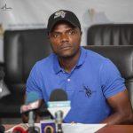 Qualifications Chan Cameroun 2020 : Les 23 Ecureuils pour le Togo