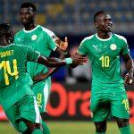 Can Egypte 2019 : Trois choses à savoir avant , Sénégal - Tunisie