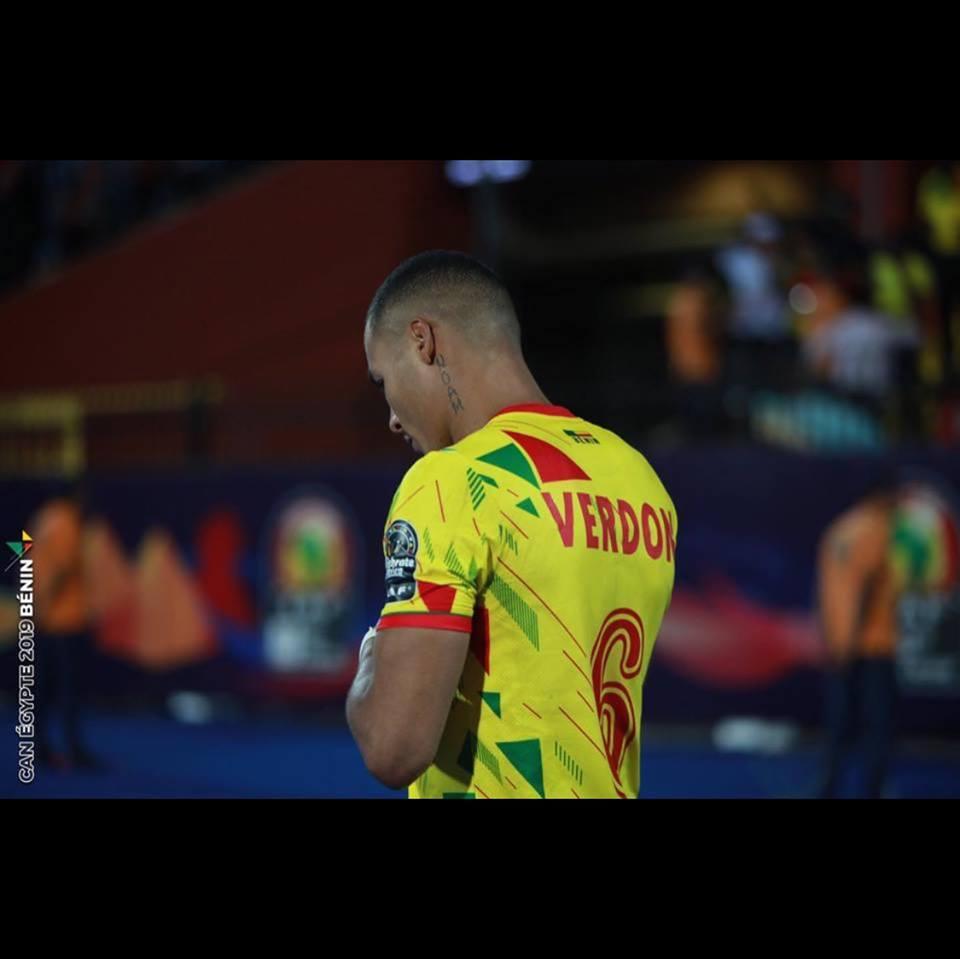 Can Egypte 2019 : Olivier Verdon » on n'a pas envie de s'arrêter là»