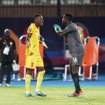 Entretien Exclusif : Khaled Adénon « toute l'Afrique était étonnée parce que personne ne nous voyait en quarts »