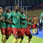 Can Egypte 2019 : Le scan du Cameroun