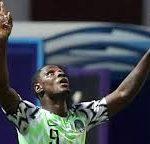 Can Egypte 2019 : Tunisie - Nigéria 0-1 , Ighalo assure la huitième médaille de bronze aux Super Eagles