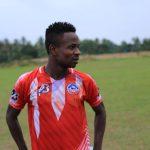 Côte d'ivoire: Abdel Bouraima «le foot ne s'arrête jamais»