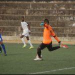 Coupe Caf: Esae attend (encore) son adversaire, Loko , Agossa et Guéra aussi fixés