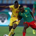Qualifications Can Cameroun 2021: Bénin – Sierra Leone 1-0, en feu Jodel Dossou éteint les Lones Stars