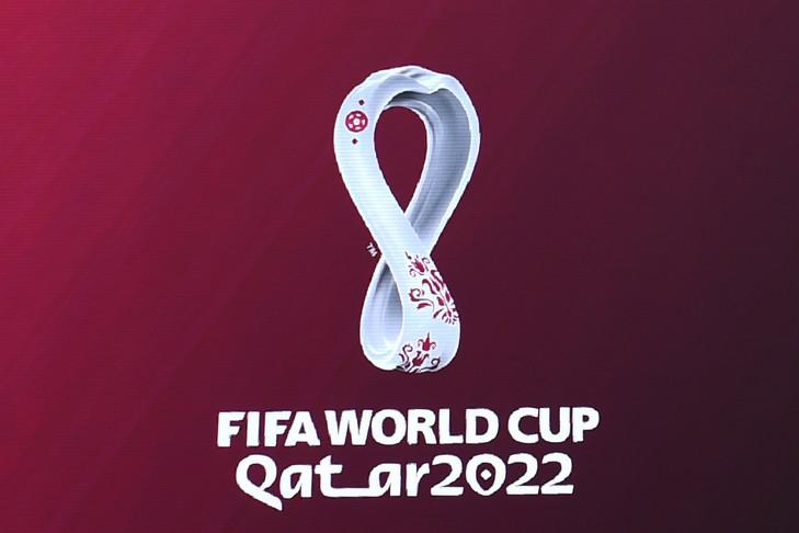 Qualifications Mondial Qatar 2022 : Les Ecureuils ne pouvaient pas rêver mieux