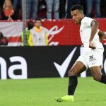 Espagne : Jules Koundé signe sa première en Liga