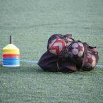 Appel à candidatures : Bourses de Formation coach débutant de football
