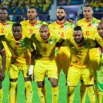 Souvenir Can Egypte 2019 :  Bénin - Guinée Bissau , cinq choses à savoir sur le deuxième match des Ecureuils