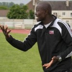 Direction technique nationale : Adolphe Ogouyon va prendre les commandes