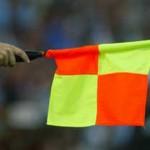 Qualifications Can Egypte 2019 : l'horaire et les arbitres de Bénin - Togo dévoilés