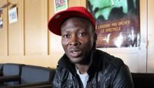 Transfert: Ogoubiyi est parisien!