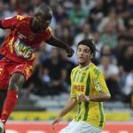 Journal des transferts : Retour au Mans pour Khaled Adénon ? Rodrigue Fassinou suivi par un cador africain et Adéoti rêve d'un retour en Ligue 1