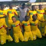 Tournoi de qualification UFOA – B, Bénin 2020: Les trois défis à relever à domicile