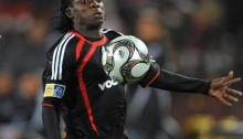 2e tour préliminaires – Can 2015 / Malawi – Bénin 1-1 : Sessègnon et Adénon se ratent, le Malawi passe…