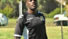 Journal des transferts : Ogounchi désiré,  Rock Durand quitte CapeTown , Omotoyossi toujours sans club et Hountondji en prêt à Châteauroux.