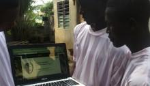 Formation des jeunes talents : Alodo Sports lance son site !