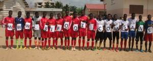 alodo sports et étoile d'agla soutiennent bjfoot.com