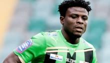 Journal des transferts: Omotoyossi change de club au Maroc, Sèssou proche des Golden Arrows (Afrique du Sud) , Aoudou cale des égyptiens , Lanignan aux Dragons et Oussou devient Kraké Boy.
