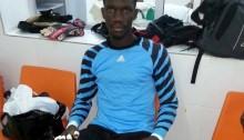 Perf' des béninois : Aifimi champion de Cote d'ivoire avec un incroyable record de clean sheets , Didavi , Koukou et Gounongbé buteurs !