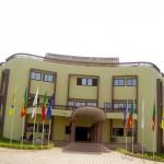 FBF : ouverture du congrès statutaire à Porto-Novo