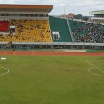 Ecureuils (F): un amical contre le Togo le 18 mars