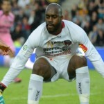 Europa League : Farnolle victime de racisme