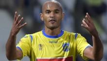 Belgique-J3 : Gounongbé titulaire et buteur !