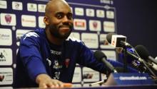 Journal des transferts : Farnolle signe au Havre, un Badarou en Angola, Sèssegnon plus que jamais sur le départ, Coventry veut garder Johnson et Ahlinvi toujours désiré en Angleterre.