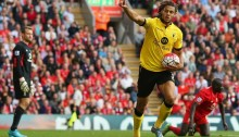 Angleterre-J7 :  Gestede voit double , Villa dans le dur