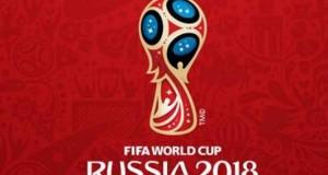 coupe-du-monde-russie-2018-749x400
