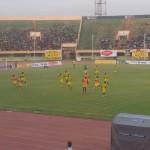 Ufoa B - U20 : Le Togo se positionne pour l'organisation ?