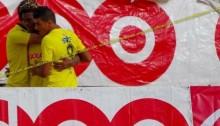 Tunisie J9: Bessan fait gagner Bizerte!