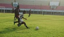 Tournoi international des centres de formation de football: Abi Sports, Alodo , Bes Academie et Divinité suprême représenteront le Bénin en avril 2016