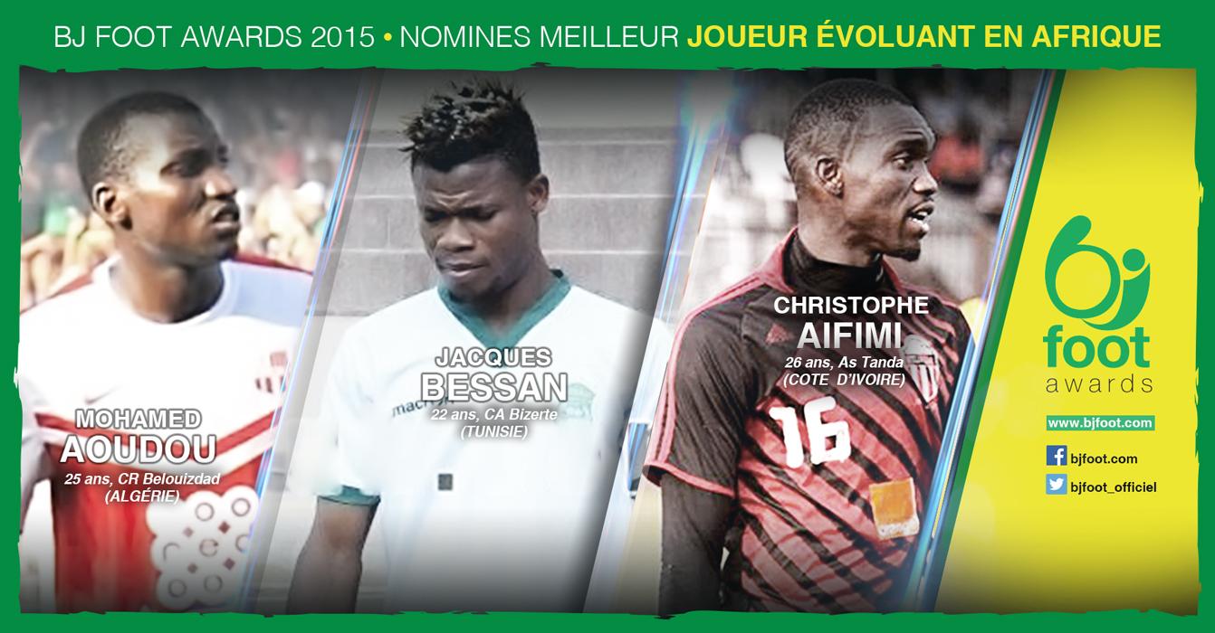 nomines-meilleur-africain